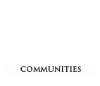 Rio Concho Communities - Homepage